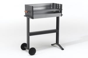 Billig Gasgrill Priser : Grill find en billig grill til haven grillmester.net