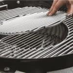 grill-rist