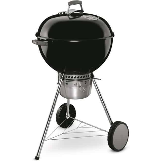 weber-original-kettle-57