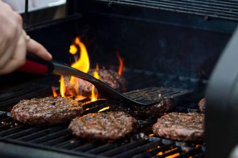 Finansiering af din luksus-grill: Dette skal du holde øje med